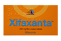 Xifaxanta: antibacterial for travellers' diarrhoea