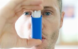 GPs urged to review asthma prescribing