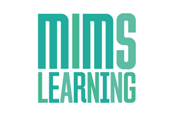 Plan, learn and organise with MIMS Learning