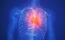 Crizotinib: risk of cardiac failure