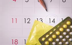 Mycophenolate mofetil: new pregnancy prevention advice
