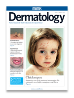 New treatment options and technology in dermatology