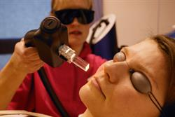 1 CPD credit: The role of laser treatment in dermatology