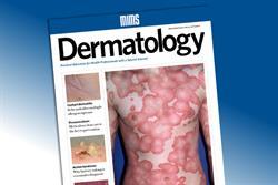 Download MIMS Dermatology CPD supplement
