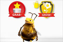 Vodafone supports Freebee Rewardz with £3m campaign