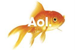 AOL slashes marketing team in global cutback