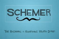 Google launches event-focused service Schemer