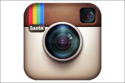 Facebook's $1bn Instagram deal cleared by OFT