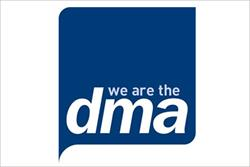 Direct Marketing Association launches Search Council
