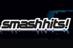 Smash Hits returns for Michael Jackson tribute issue