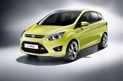 Ford first car brand to advertise on Mumsnet