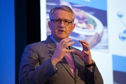 Media360: BA's 'pimped-up' brand campaign followed 'turbulent decade', admits brand chief