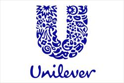 Unilever hits milestone of 50bn Euros in annual sales