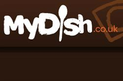 MyDish signs up to Glam Media