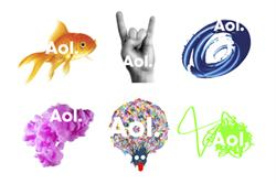 AOL ads back digital content strategy