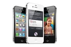 Apple eyes fresh marketing team for App Store relaunch