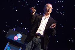 """IAB Engage: Sky digital marketer on risks in the """"age of the jerks"""""""
