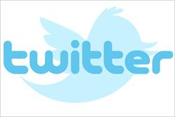 Twitter marketer Pam Kramer departs