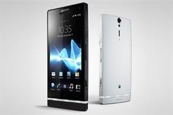 Sony plans major ad spend for Xperia launch