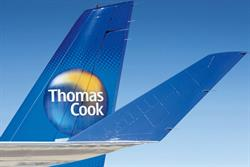 Thomas Cook streamlines affiliate marketing