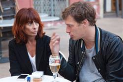 Stella Artois backs 70s-set Gallic thriller The Connection via film bursary