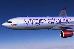 Virgin Atlantic to revamp in-flight entertainment