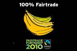 Fairtrade sales up 12% to £800m despite tough climate