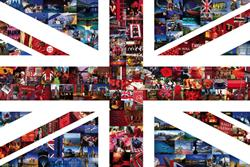 EasyJet pumps £9m into VisitBritain marketing campaign