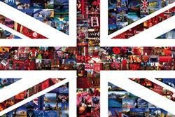 EasyJet pumps £9m into VisitBritain marketing campaign