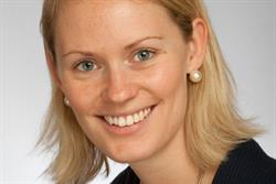 Green & Black's global brand manager joins Global Ethics
