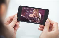 Want to deliver ads to an online audience? Use reality TV.