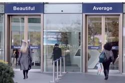 Dove's 'faux-inspirational' campaign renders the brand insincere and irrelevant