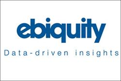 Ebiquity reports small pre-tax profit