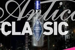 ASA bans 'irresponsible' Antica Sambuca Facebook photos