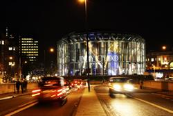 School Reports 2011: UM London