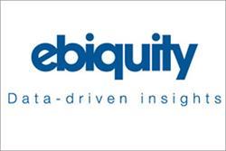 Billetts brand makes way for Ebiquity