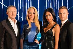 X Factor final to see drop in ad revenue