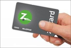 UM lands Zipcar's £4m planning and buying account
