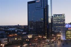 PHD wins Hyatt global digital media