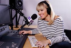 Boots UK launches ad funded show on Real and Smooth Radio
