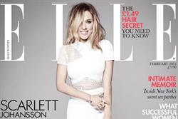Elle launches competition to find adland's most stylish person