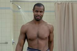 W&K's Old Spice ad tipped for Film slot