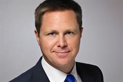 Hearst hires CNN's Max Raven to lead revenue