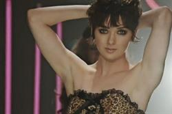 Ann Summers drives model vote with two-minute Towie ad