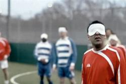 Paddy Power reviews Dial-a-Bet ad account