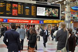 OFT launches investigation into outdoor advertising sector
