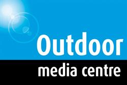 OAA relaunches as Outdoor Media Centre