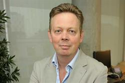 IPC Media launches Creative Media service