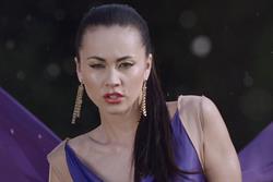 TRESemmé readies sponsorship campaign for Britain's Next Top Model