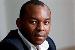 M&C Saatchi's Enyi Nwosu takes global role at Mindshare